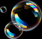 bubble-3-1